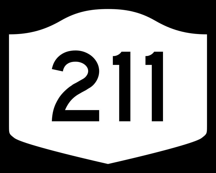 Hướng dẫn hạch toán tài khoản 211 - TSCĐ hữu hình theo Thông tư 200