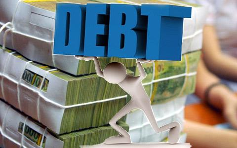 Kế toán công nợ cần làm những việc gì?