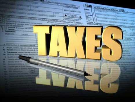 Thủ tục hoàn thuế GTGT theo Thông tư 219/2013/TT-BTC