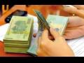 Nguyên tắc kế toán vốn chủ sở hữu theo Thông tư 200/2014/TT-BTC