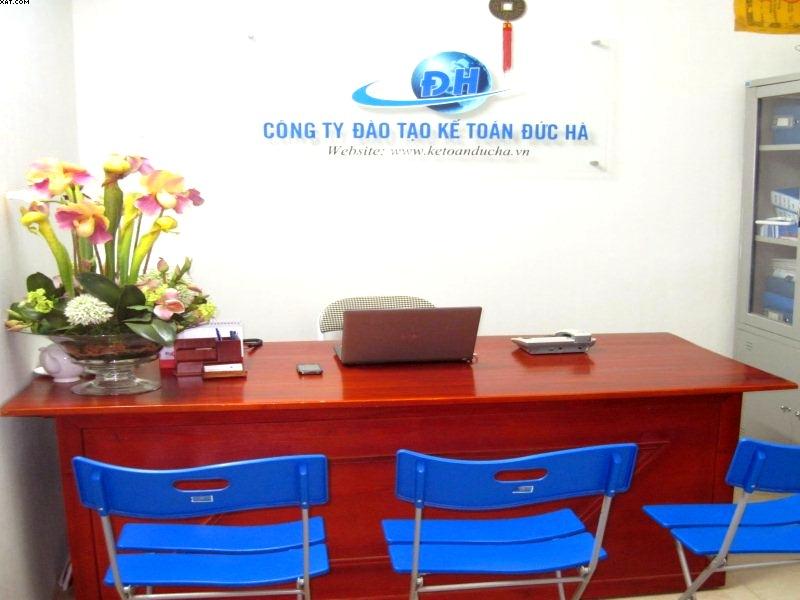 Nhận phỏng vấn miễn phí nhân sự kế toán cho các Doanh nghiệp