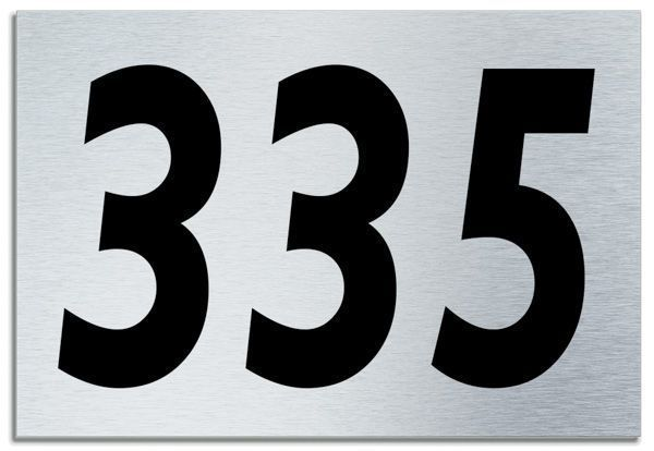 Tài khoản 335 - Chi phí phải trả trên Phần mềm MISA