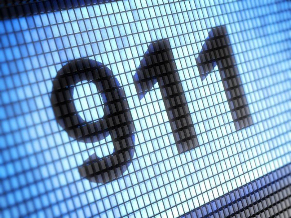 TÀI KHOẢN 911