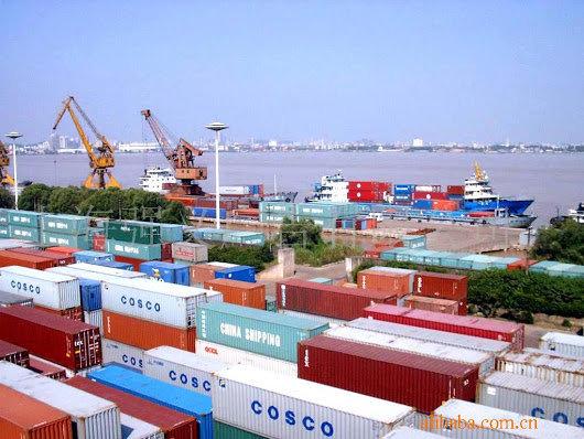 03 Trường hợp xuất khẩu không có chứng từ thanh toán qua ngân hàng được khấu trừ hoàn thuế