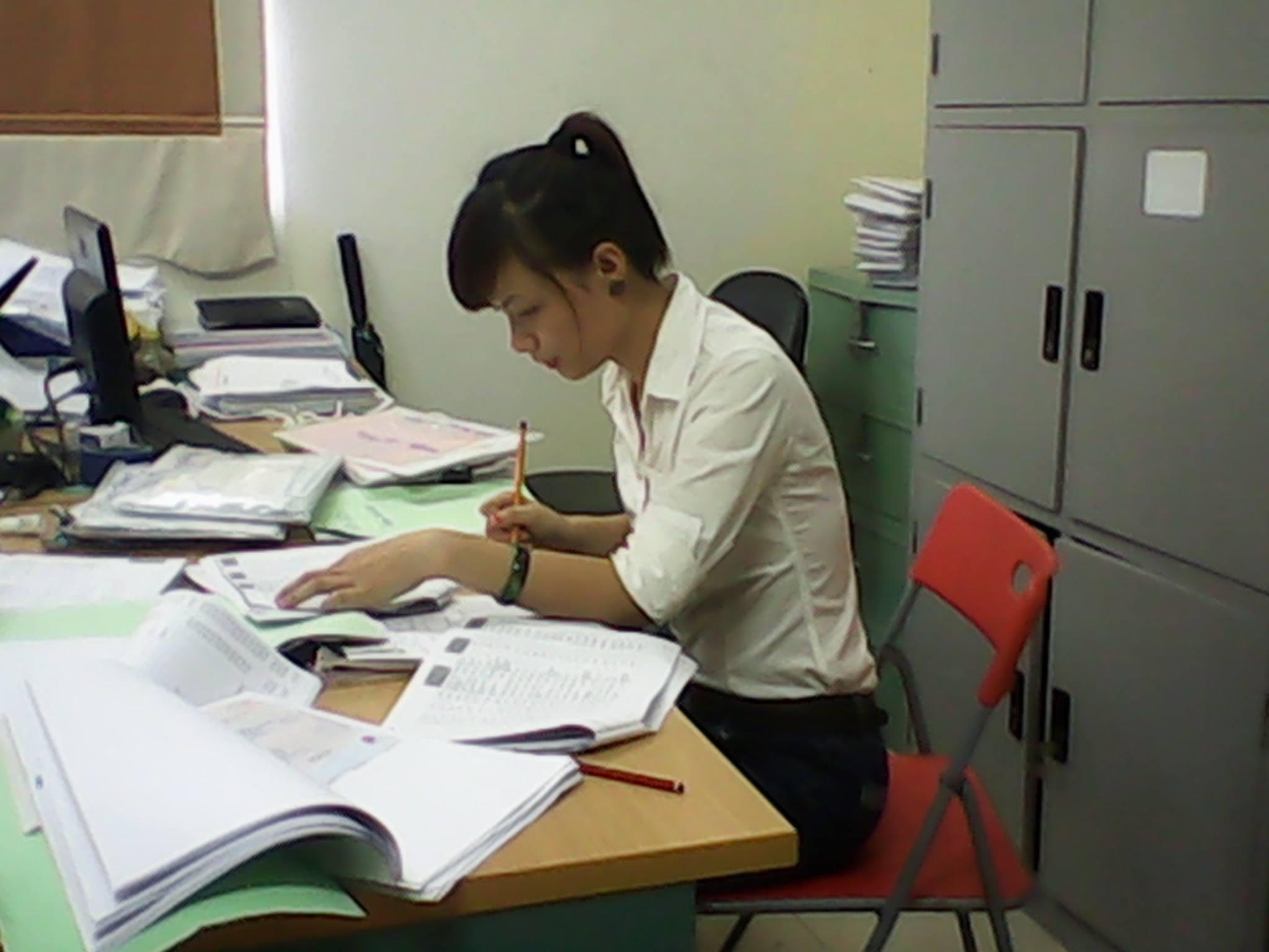 Dịch vụ kế toán với chất lượng và hiệu quả cao nhất