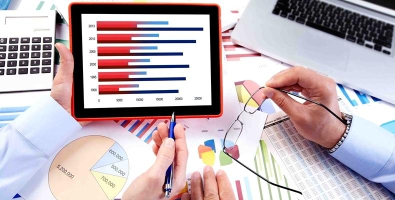 Xác định đối tượng chịu chi phí trong các DN Sản Xuất phần mềm ở Việt Nam