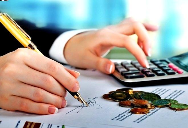 Khóa học thực hành kế toán thuế