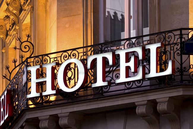 Quy trình hạch toán kế toán Nhà Hàng, Khách Sạn