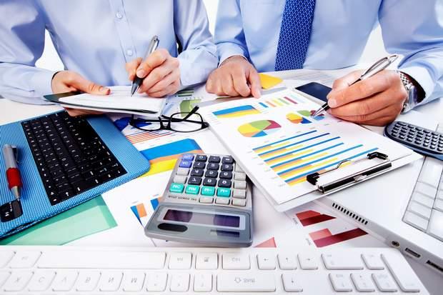 16 Lưu ý khi hạch toán kế toán thuế