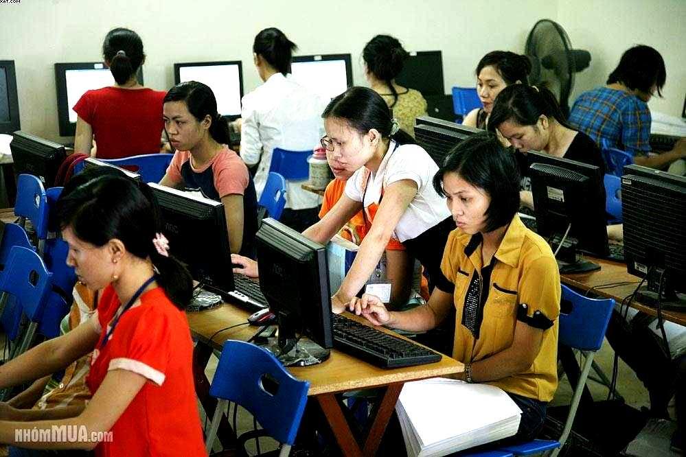 Khóa học Phân tích và tìm lỗi sai trong BCTC