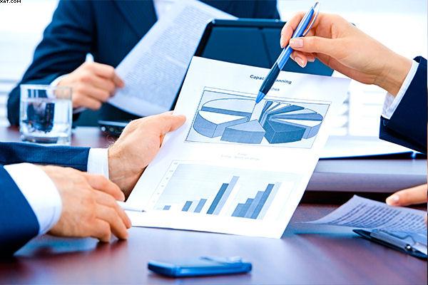 Quyết toán thuế trọn gói